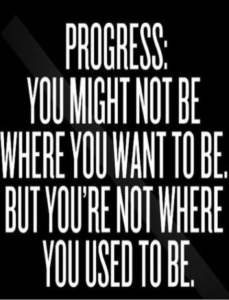 Motivational Quotes To Jump Start Your Weight Loss Journey